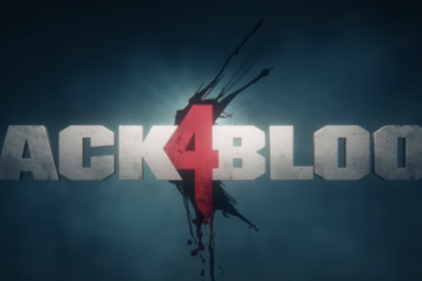 'Back 4 Blood' Delayed, But Open Beta Announced