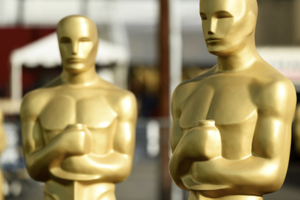 Oscars Producers Mulling Plans to Rotate Guests During Ceremony