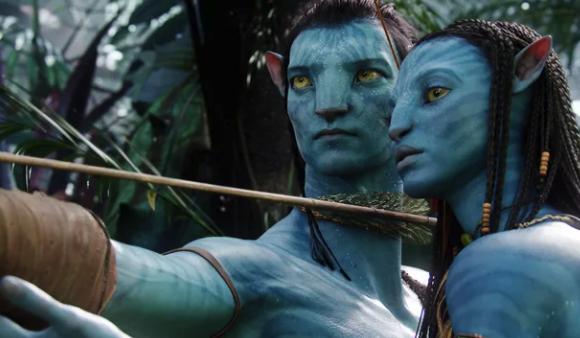 Avatar passes Avengers Endgame to retake box office