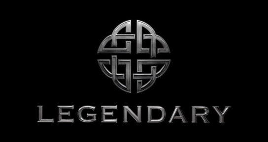 Legendary May Be Sold and Merged